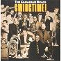Album Swingtime de Canadian Brass / Richard Rodgers / George Gershwin / Joachin Rodrigo