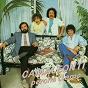 Album Perchè ti amo de I Camaleonti