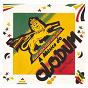 Album A música do olodum de Olodum