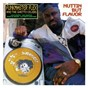 Album Nuttin' but flavor de Funkmaster Flex