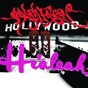 Compilation Hollywood to hialeah avec Mara Trax / Ralph Falcon / Blackdrum / Matt Balzan / 3liquid HZ...