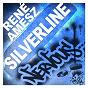 Album Silverline de René Amesz