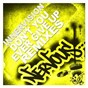 Album Don't you ever give up - remixes de Innervision