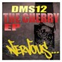 Album Cherry ep de DMS12