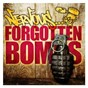 Compilation Nervous forgotten bombs avec Exacta / Bingo Cache / Mark Brown & Steve Mac / Ralph Falcon / Funkerman & Fedde le Grande Pres F To the F...