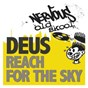 Album Reach For The Sky de Deus