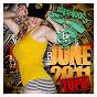 Compilation Nervous june 2011 top 8 avec Alex Seda / Eelke Kleijn / Onnik / Kimble K / Chris Domingo...