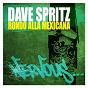 Album Rondo alla mexicana de Dave Spritz