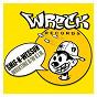 Album Wrektime B/W K.I.M. de Smif N Wessun