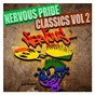 Compilation Nervous pride classics - vol 2 avec Ralph Falcon / Kim English / Celeda / Ralphi Rosario, Sylvia Indeep / DJ Mike Cruz, Chyna Ro, Sandy B...