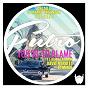 Album You're to blame (feat. dawn tallman) de Oscar G, Lazaro Casanova, Futro