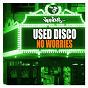 Album No worries de Used Disco