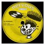 Album I Got You (feat. Miss Patty) de DJ Romain