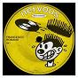 Album Mk7 de Francesco Romano