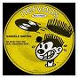 Album Do what you like (feat. smashing beat) de Samuele Sartini