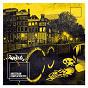 Compilation Nervous amsterdam 2017 avec Treasure Fingers / Byron Stingily / David Harness / DJ Gomi / Aaron K Gray...