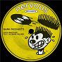 Album Love Reaction (feat. Suzanne Palmer) de Mark Picchiotti