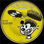 Album Do Your Dance (Moodena Remix) de Rhyze