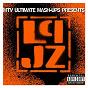 Album Numb/encore: mtv ultimate mash-ups presents collision course de Jay-Z / Linkin Park