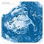 Album Hole in the earth de Deftones
