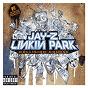 Album Collision course de Jay-Z / Linkin Park
