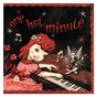 Album One hot minute de Red Hot Chili Peppers