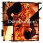 Album The Best Of David Sanborn de David Sanborn