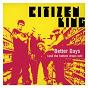 Album Mobile Estates de Citizen King