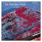 Album Street dreams de Lyle Mays
