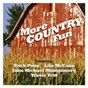 Compilation More country fun avec Dwight Yoakam / Trick Pony / Tracy Lawrence / Clay Walker / John Michael Montgomery...