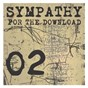 Album Sympathy for the download 02 de The von Bondies