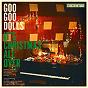 Album It's Christmas All Over de The Goo Goo Dolls