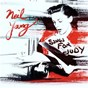 Album Songs for judy de Neil Young