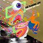 Album Greatest hits, vol. 1 de The Flaming Lips