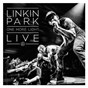 Album One more light live de Linkin Park