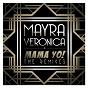 Album Mama yo! (remixes) de Mayra Verónica