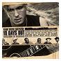 Album 10 days out: blues from the backroads de Kenny Wayne Shepherd
