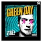 Album ¡Tré! de Green Day