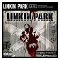 Album Hybrid theory live around the world de Linkin Park