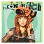 Album Get over u ep de Neon Hitch