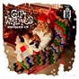 Compilation Gift wrapped II: snowed in avec The Dirt Drifters / Cavo / Ben Keith / American Bang / Kara Dioguardi & Jason Reeves...