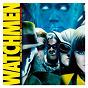 Compilation Watchmen - original motion picture score avec Lisa Papineau / Tyler Bates