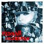 Album Celebration de Madonna