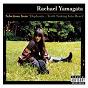 Album Selections from elephants...teeth sinking into heart de Rachael Yamagata
