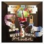 Album Flesh and bones electric fun de Mutemath