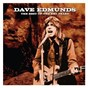Album The best of the emi years de Dave Edmunds