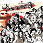 Compilation Eurokids avec Lindsay / Eurokids 2005 / Matt / Jess n Emmy