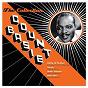 Album Count basie - the collection de Count Basie