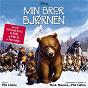 Compilation Brother bear original soundtrack (norwegian version) avec Mark Mancina / Phil Collins / Jorun I. Erdal / Bulgarian Women'S Choir / Christian Ingebrigtsen...