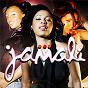Album Jamali de Jamali